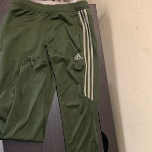 Adidas Sweatpants Sz S